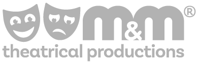 M&MProductions_Grey